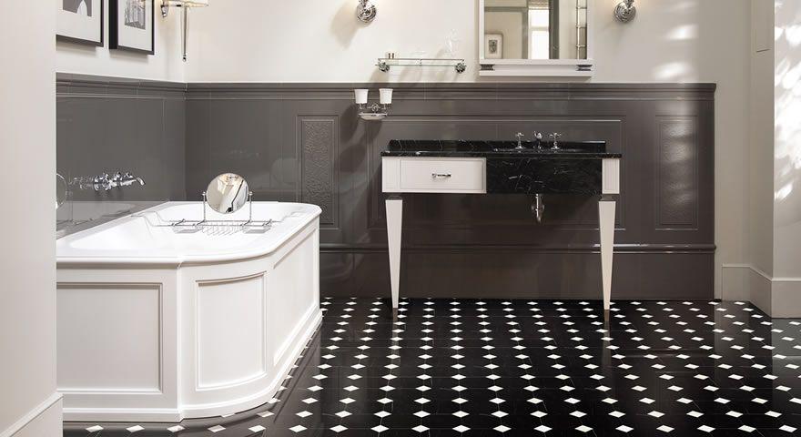 Mobili Bagno Da Sogno : Arredamento bagno arredo bagno mobili bagno devon&devon bagno