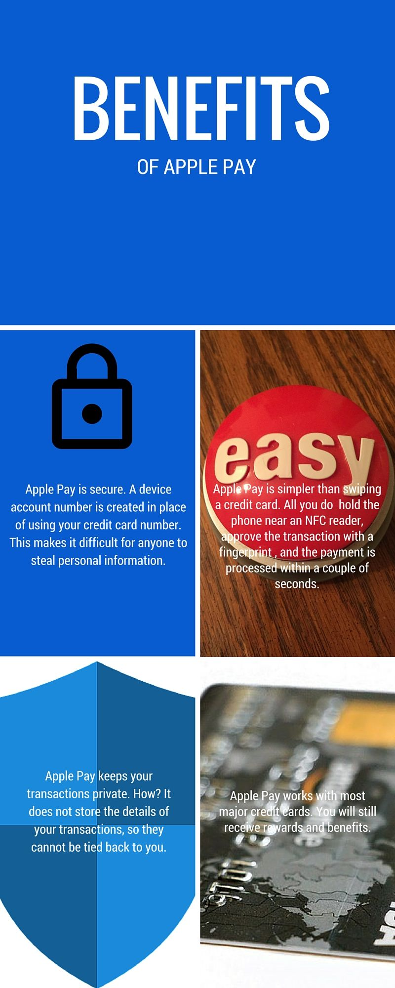 Benefits of apple pay apple benefits apple pay vending