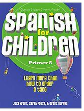 Yo quiero adoptar unos hijos y posible uno de España.