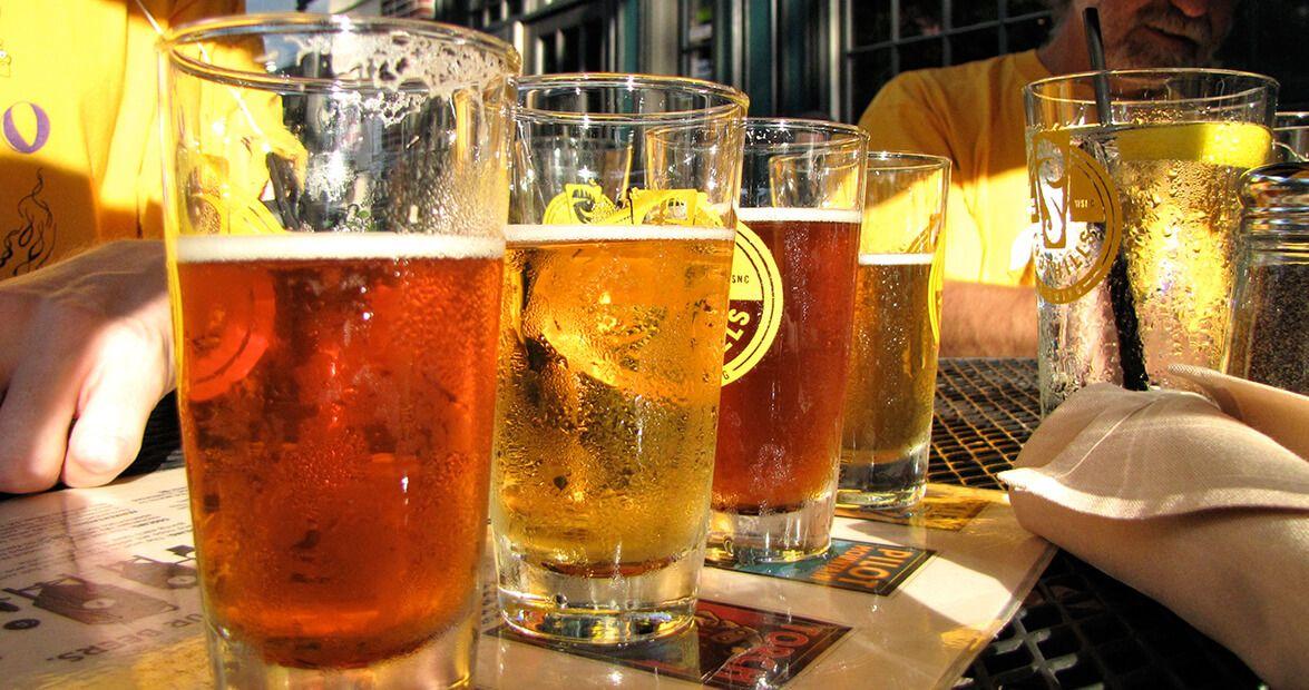 44+ Craft city beer greensboro nc info
