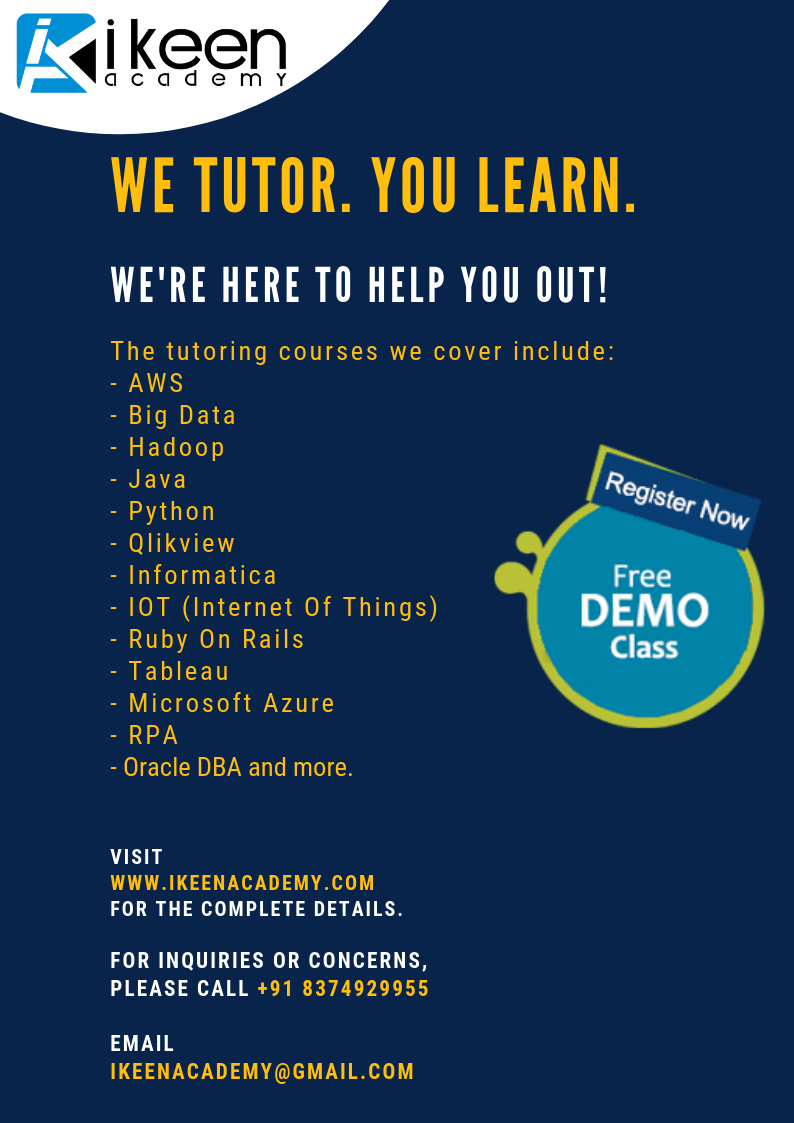 We Tutor  You Learn  We're Here To Help You Out! 𝗢𝘂𝗿
