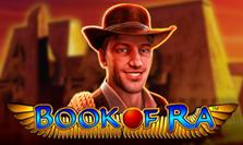 Book Of Ra Regeln
