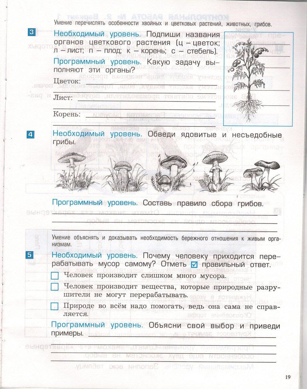 Русский язык 10 класс рудяков фролова быкова онлайн