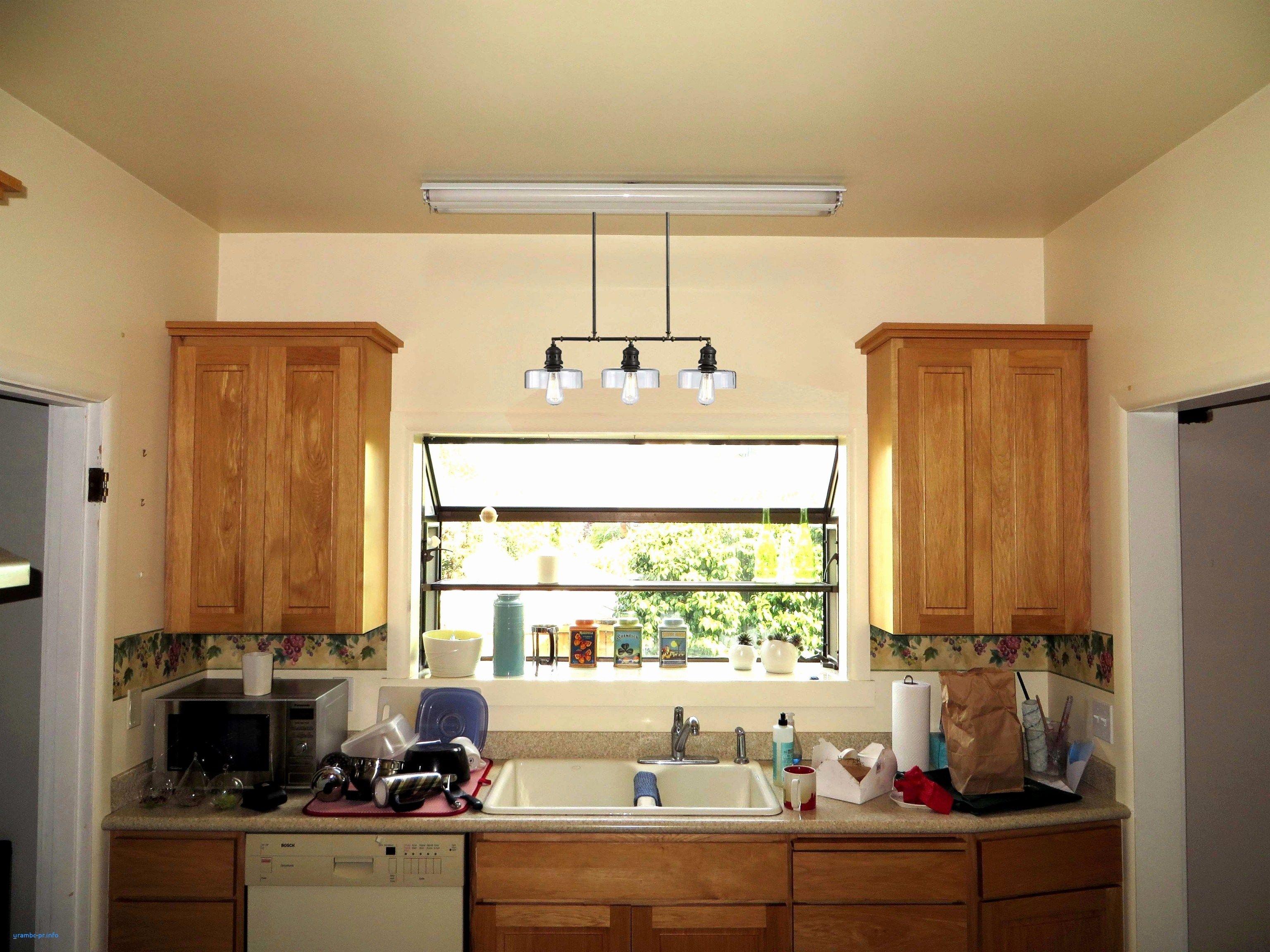 Bedroom Track Lighting Living Room Track Lighting Bedroom Unique 50 Inspirational Led Bedroom Ce Kitchen Design Grey Painted Kitchen