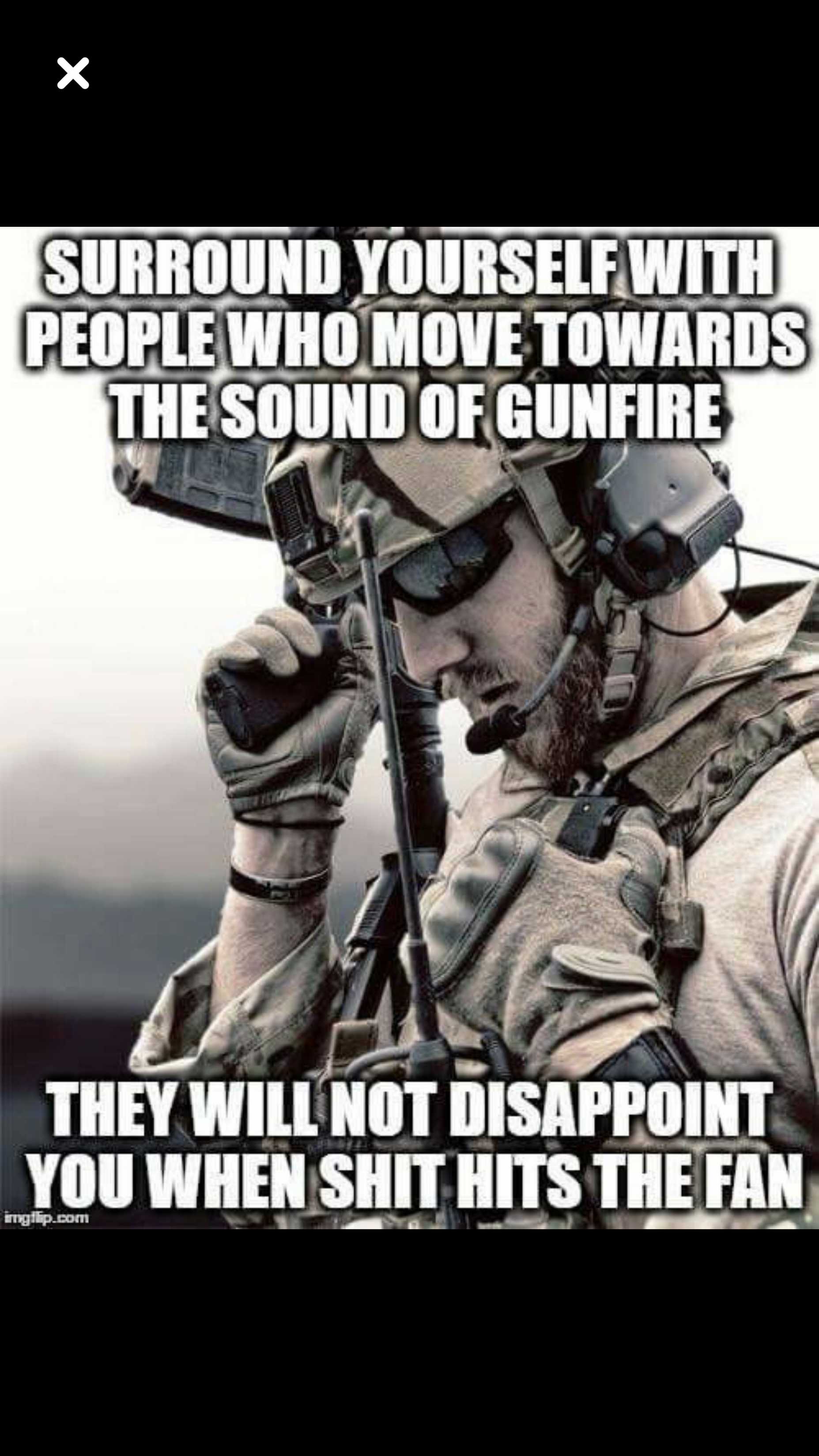 Wolfe Tone Sniper Warrior Quotes Military Humor Military Quotes