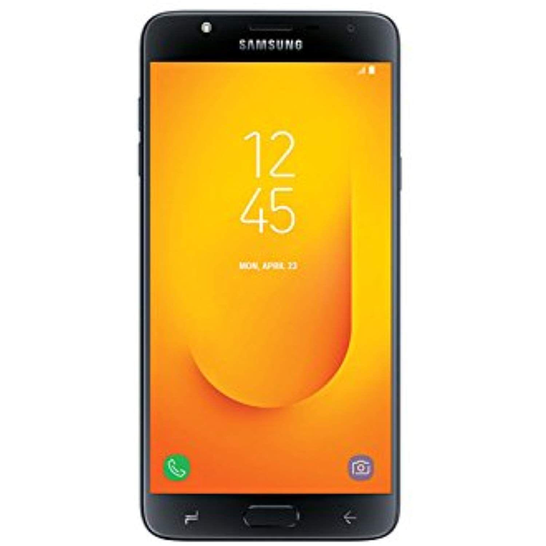 Samsung Galaxy J7 Duo J720M/DS DUAL SIM 32GB 5 5