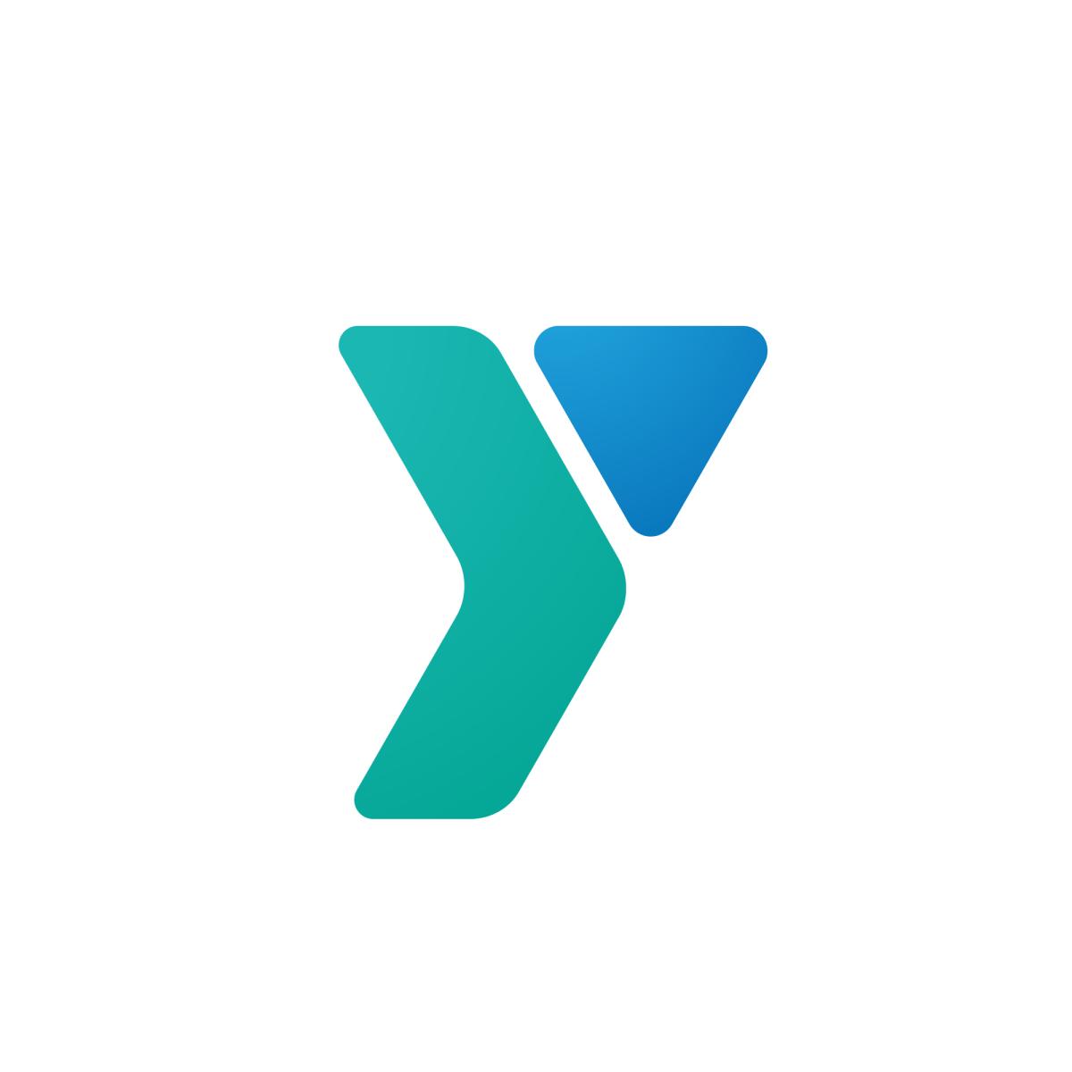 Ymca Logo In 2020 Letter Logo Life Logo Lettering