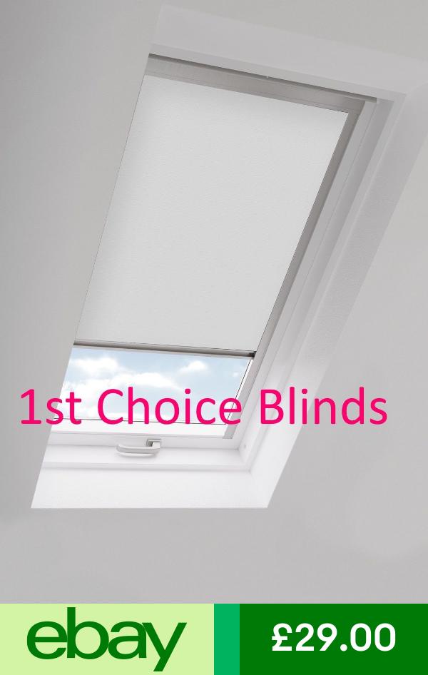 Excel Window Blinds Shades Home Furniture Diy Diy Window Blinds Blinds For Velux Windows Skylight Blinds
