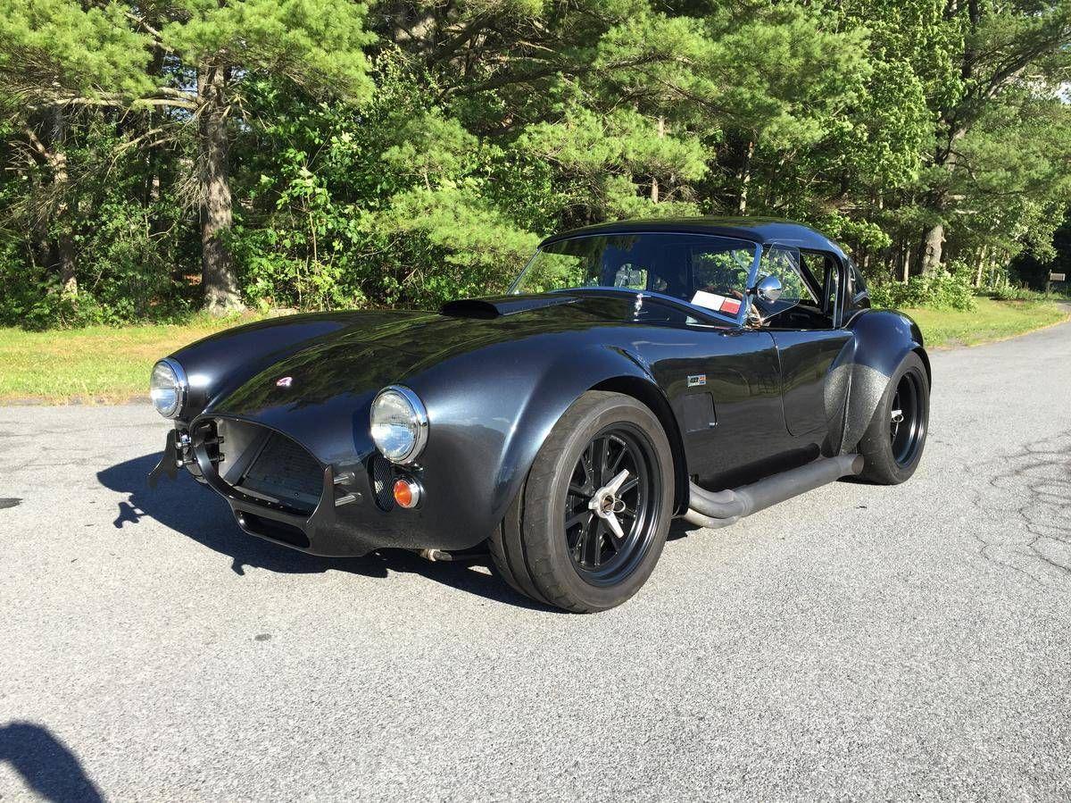 1965 ac cobra 427 cobra lemans for sale 1851724 hemmings motor news
