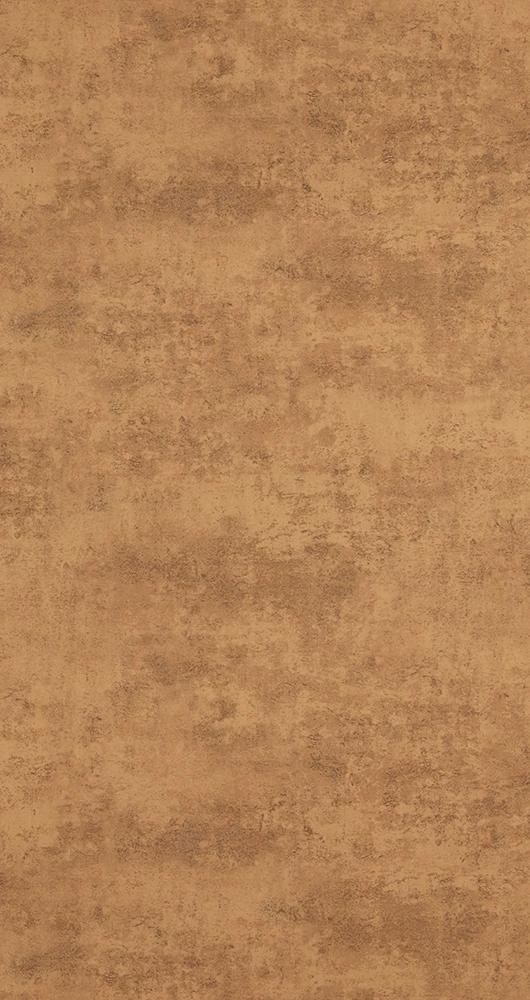 Light Brown Plain Concrete Wallpaper R5387 In 2021 Concrete Wallpaper Paper Background Design Brushed Metal Texture