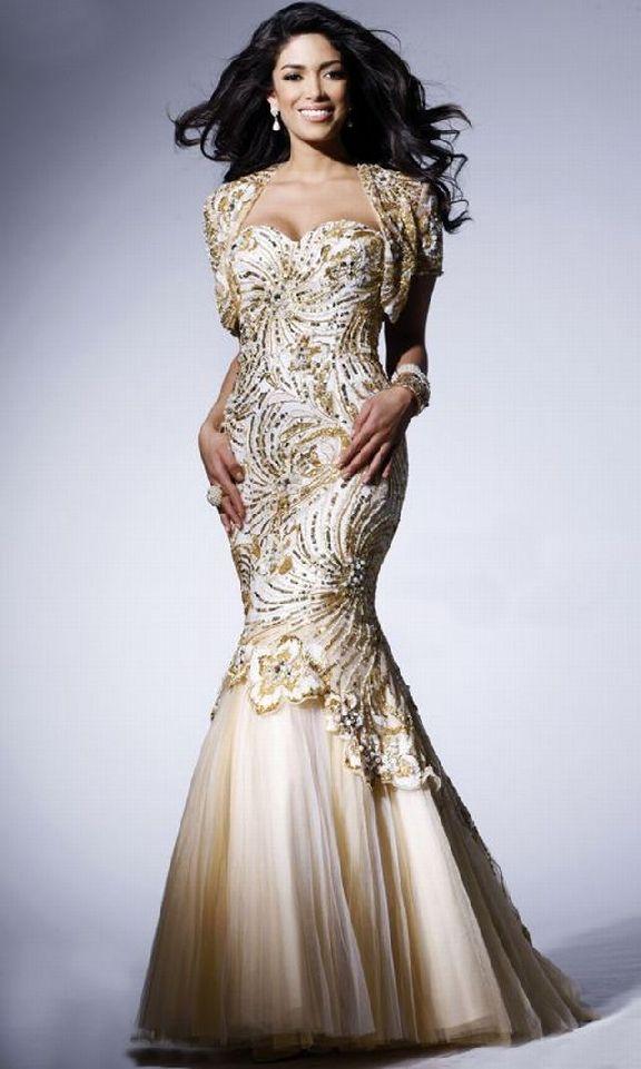 20++ Prom dress in memphis info