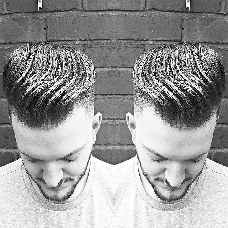 Long Hairstyles For Men To Get In    Long Hairstyles For