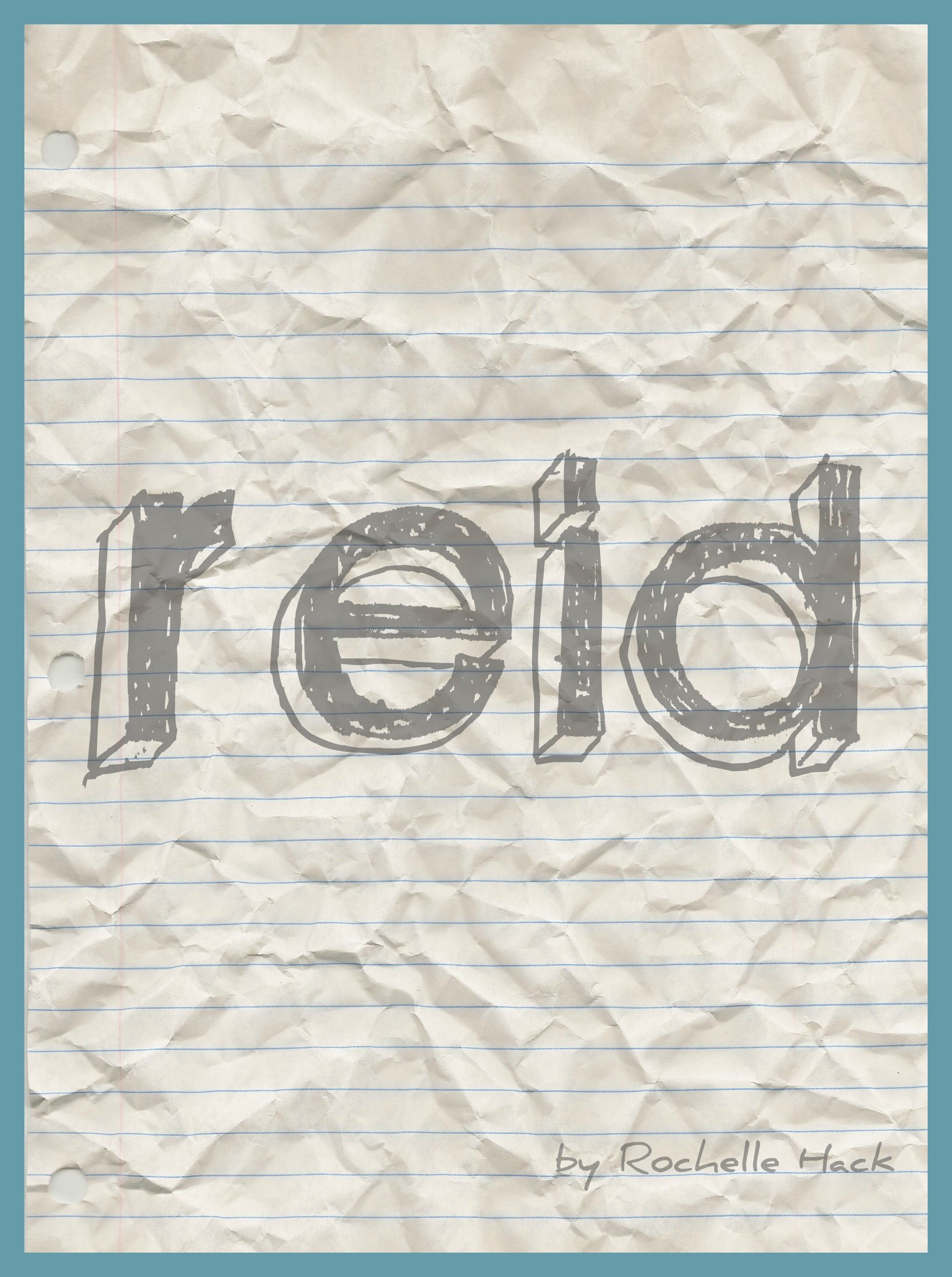 reid name. reid. meaning: red haired. origin: scottish; irish clan name from northern reid