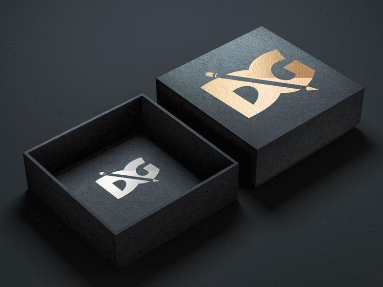 Download Premium Box Free Psd Mockups Download Mockup Design Box Mockup Packaging Mockup