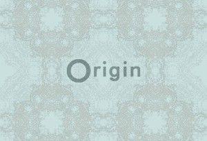 Beaumont - Origin | Suomen AM-Markkinointi Oy
