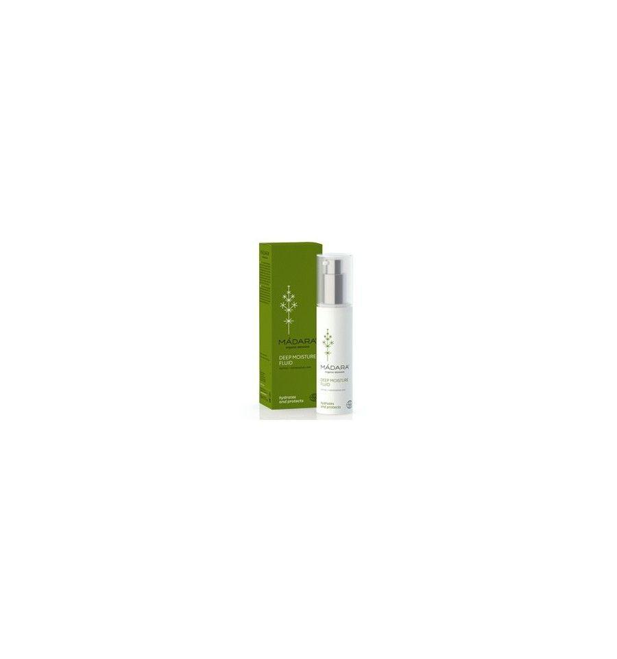 http://www.ishicosmetica.com/es/comprar-productos-de-cosmetica-hidratante-ecologica-natural-y-bio/comprar-crema-fluida-hidratante-de-dia-de-madara-antioxidantes-para-pieles-normales-y-mixtas-acido-hialuronico-antiarrugas-296.html