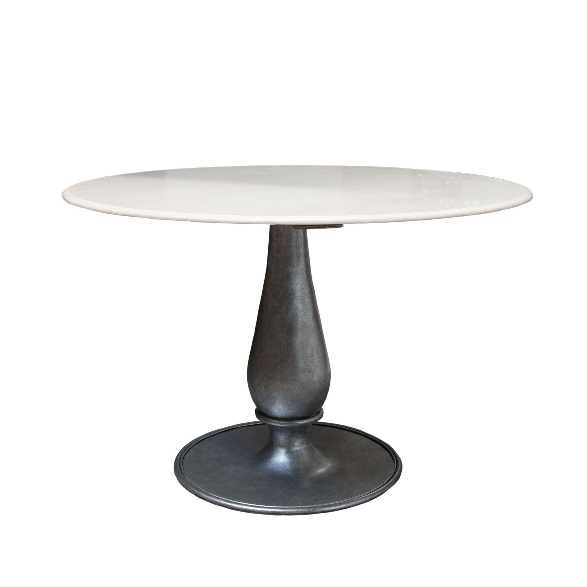 38fd35b44 TABLE RED. COPA PL. Viej C   MARBLE 115 CM by Becara