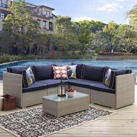 Patio Garden Patio Furniture Sets Patio Outdoor Furniture