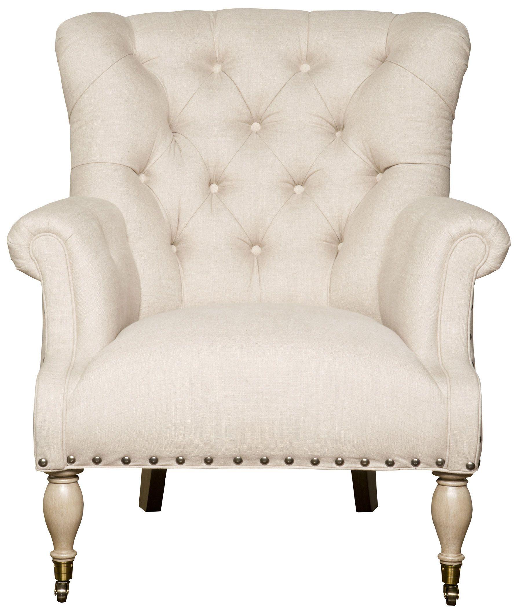 Vanguard Master Bedroom Sets VGF_RS_195   Vanguard Furniture   Conover, NC