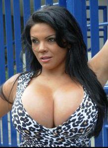 Sheyla Almeida Jpg 218 300 Curvy Body Curvy Girl Curvy
