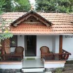 Ananda Beach Home (Alappuzha) - Hotel reviews, photos, rates - TripAdvisor