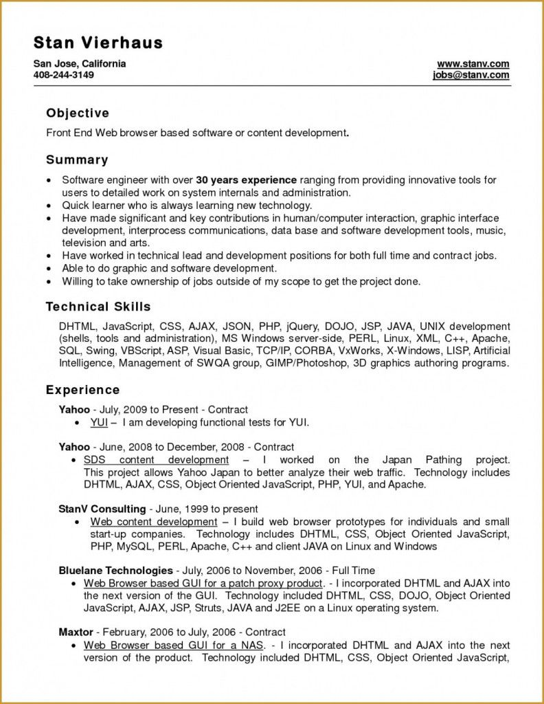 Resume Format Reddit 2021 Teacher Resume Template Free Teacher Resume Template Resume Template Word