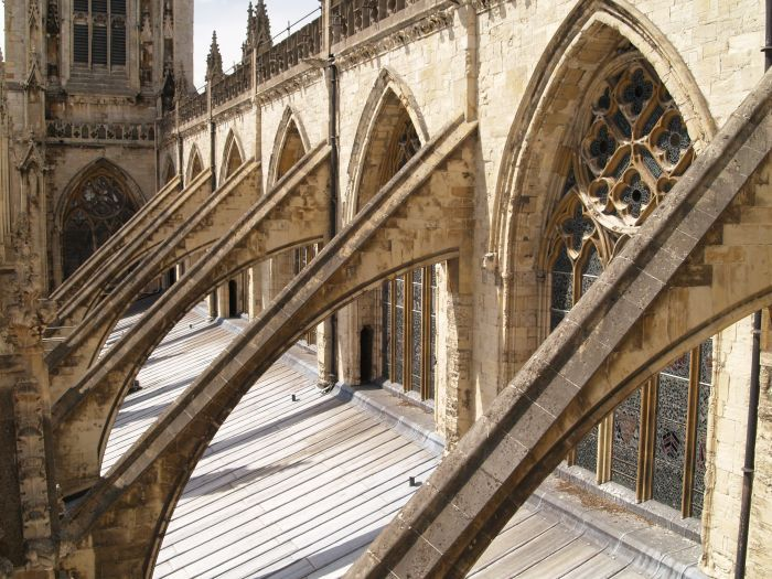 flying buttress diagra...