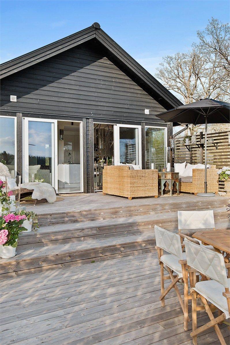 Poppelstigen 1, Viksberg, Södertälje - Fastighetsförmedlingen för dig som ska byta bostad