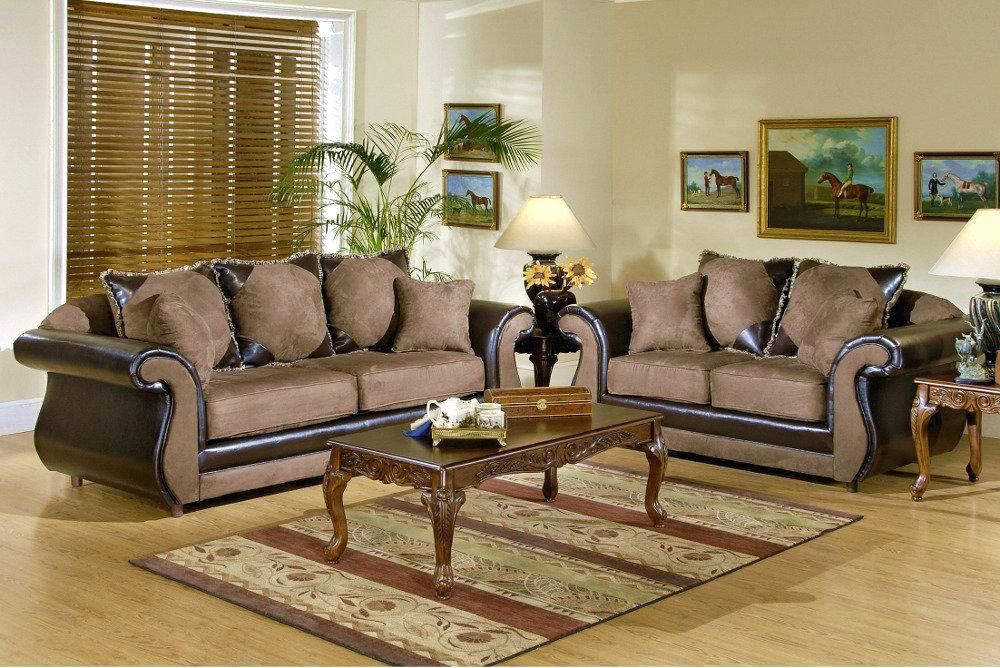 Olx Sofa Lahore Living Room Sets Furniture Furniture Sofa Set Minimalist Living Room