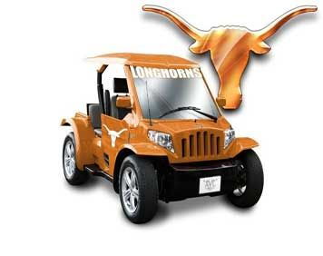 Find Tomberlin Street Legal Electric Cars In The Fort Worth Area At Adventure Golf