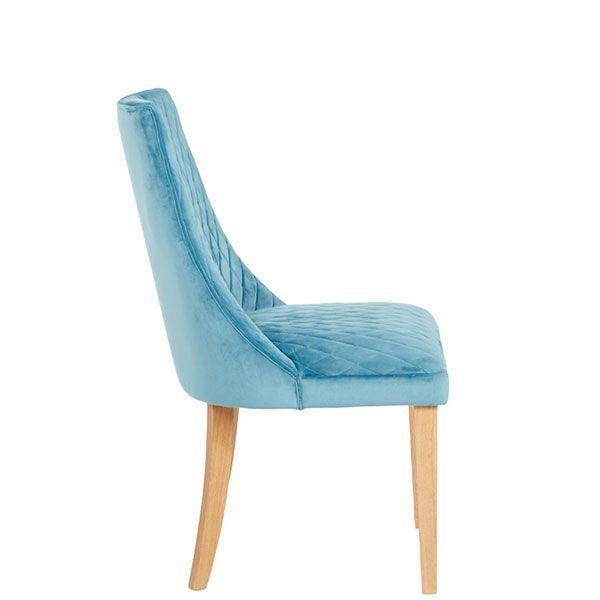 MöbelDesigner Hochwertige MöbelDesigner Hochwertige Samt StuhlSessel Samt Möbel StuhlSessel Yb76gyf