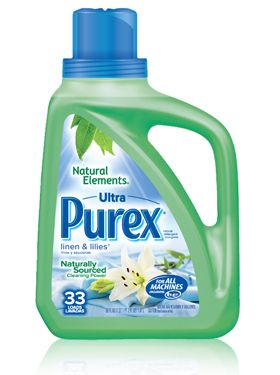 Purex Ultra The Best Bargain Laundry Soap The Name Brands Are Twice The Price And The Cheap Stuff You Have Purex Purex Laundry Detergent Laundry Detergent