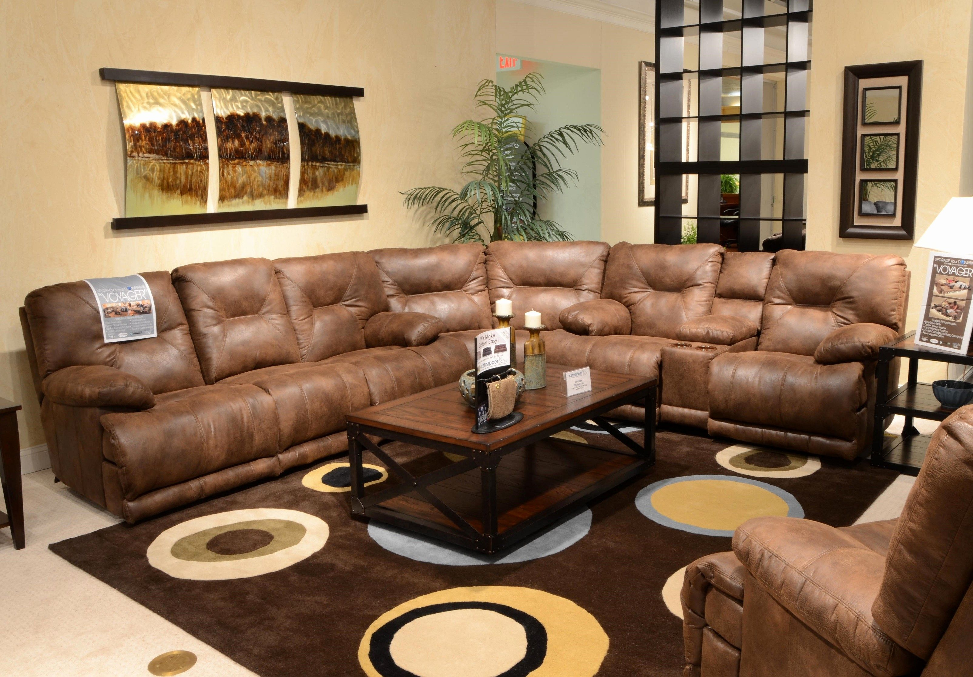 of with ashley indoor set sectionals lounge oversized comfortable chaise size chairs full ektorp clearance u living sectional large most furniture extra boy shaped sofas couches sofa ikea room couch lazy recliners