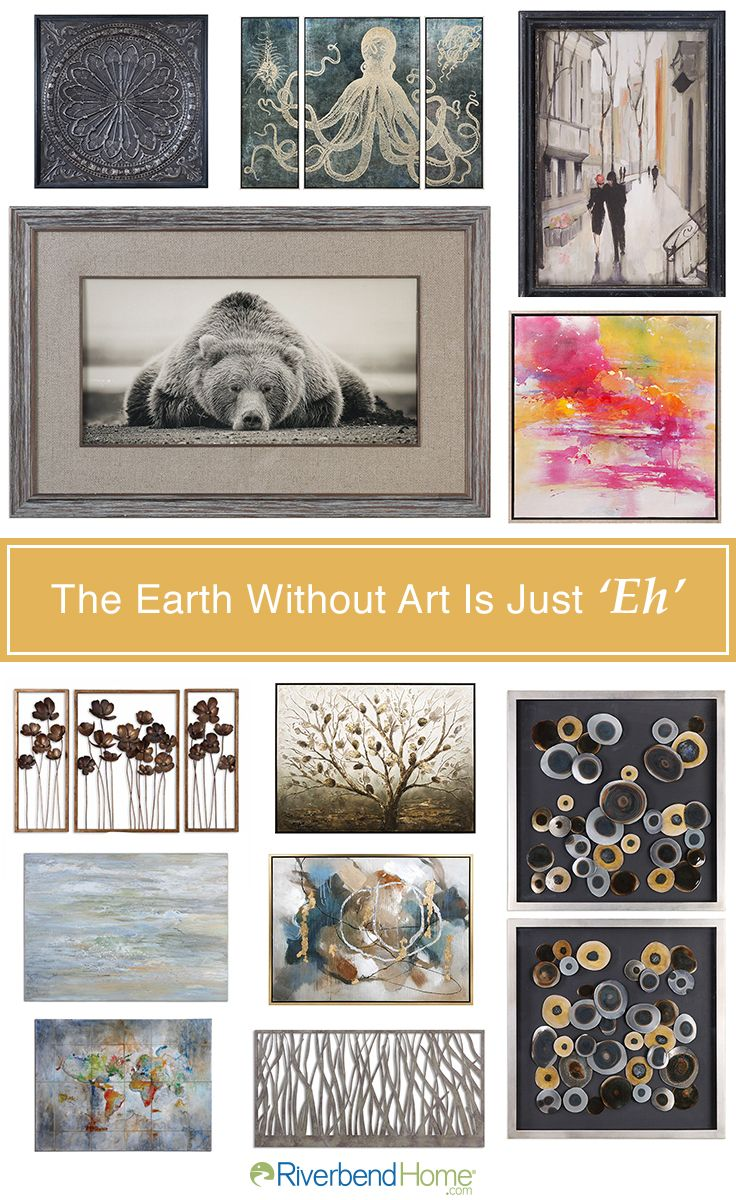 Dorable Earth Wall Art Pictures - Gallery Wall Art - factografia.com