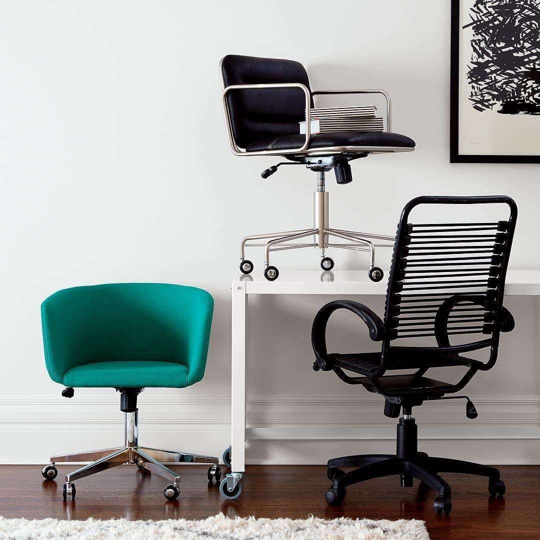 Studio Ii Office Chair Coup Teal Mad Officegoals Your E Deserves A Raise Tap Link In Bio To Save Off Select Furniture