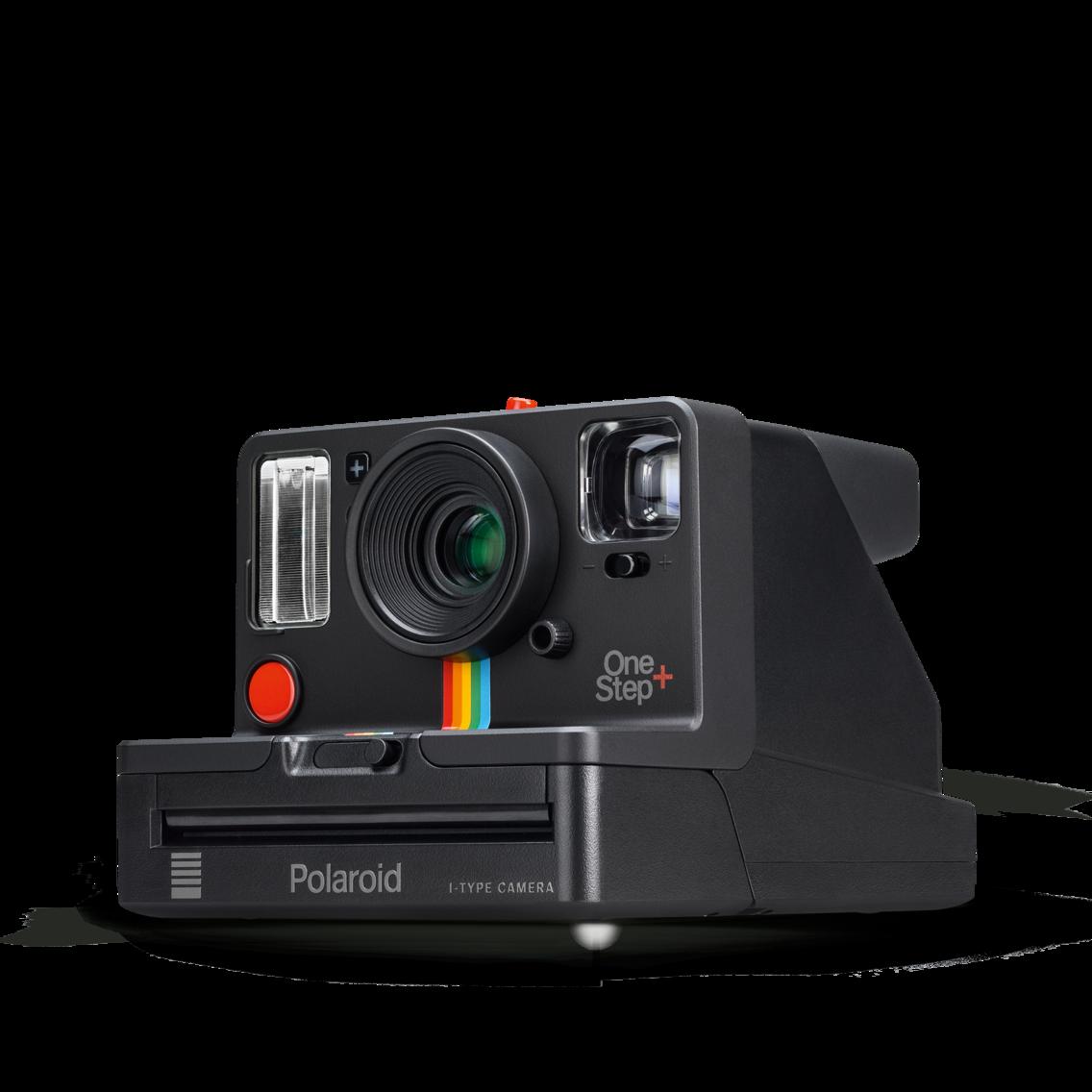 Polaroid Onestep I Type Instant Camera Instant Camera Polaroid Instant Camera Digital Camera