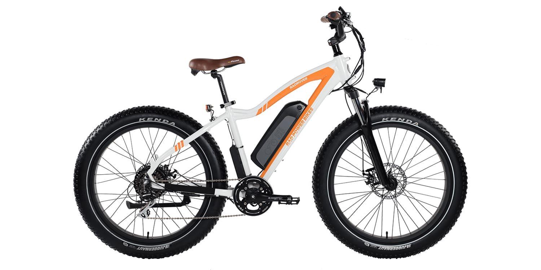 Pin On E Bike