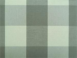 Golding Sylva Grey    VISIT WEBSITE TO PURCHASE:  http://shop.thefabricfinder.com/Golding_Sylva_Grey.aspx