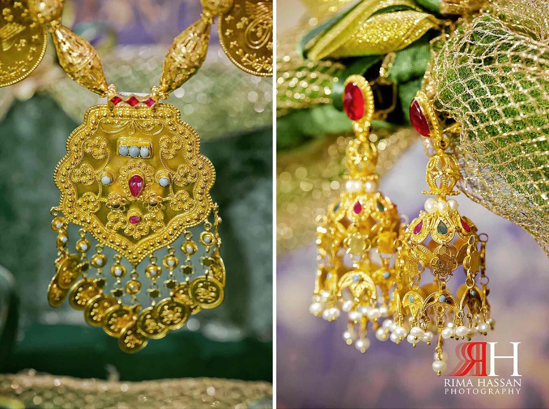 Arab Bridal Jewellery From Yemen Google Search Arabian Style