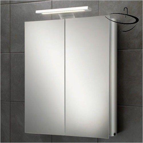 Pin On Hib Bathroom Mirrors Hib Bathroom Cabinets