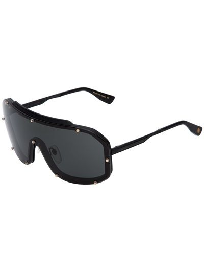 d916d75baa Dita  Laser  Sunglasses - Gallery Plus - farfetch.com