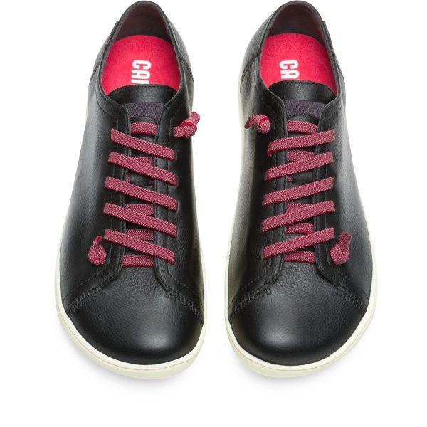 Camper Peu K100300-003 Casual shoes men QRjjpmSZg