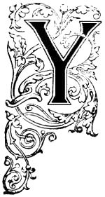 You Might Need A Nice Letter Y Design For Your Next Creative Project This One Fit The Bill