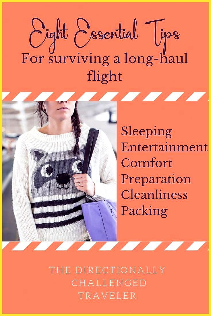 OFFER ENDS SOON This particular funny survival tips For Survival Prepping For Beginners seems absolutely excellent have to bear this in mind ne