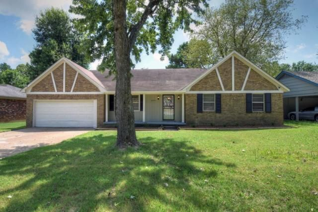 5359 Yale Rd For Rent Memphis Tn Trulia Bartlett House
