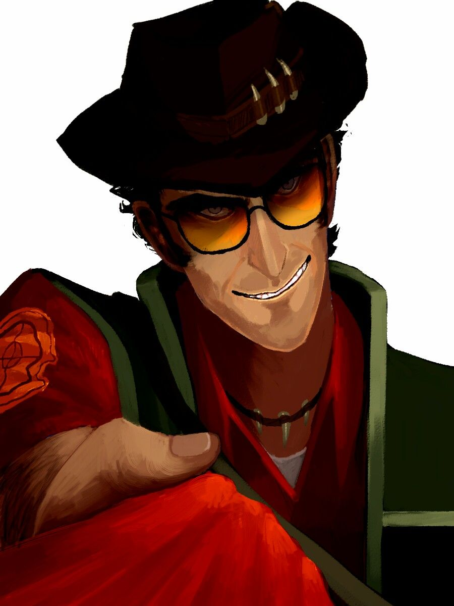 Pin By Jack Collingwood On Video Game Nonsense Team Fortess 2 Team Fortress 2 Team Fortress