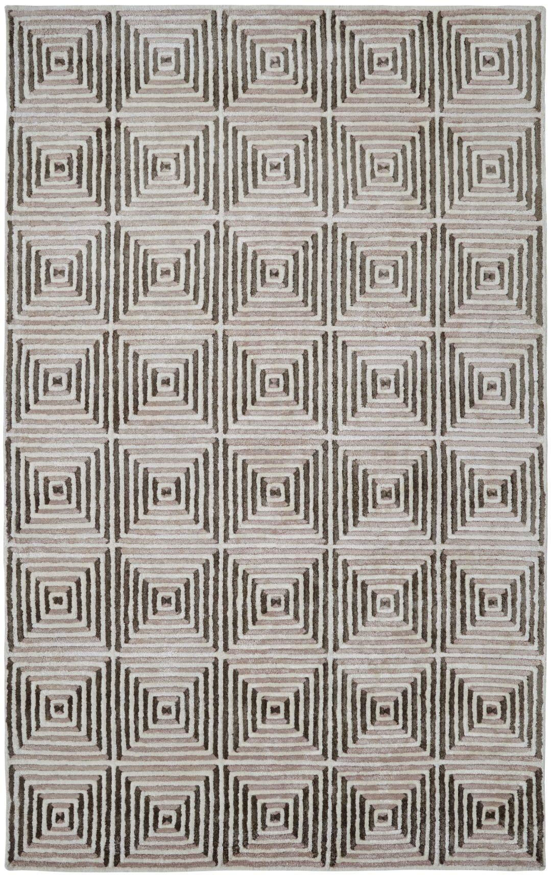 Dynamic rugs celeste x iv and silve rug robert abbey