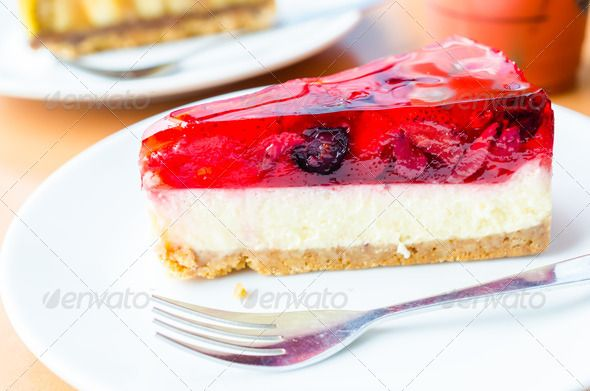 Strawberry cake ...  appetizing, background, bakery, berry, cake, cakes, candy, cheese, close, closeup, confectionery, cream, cuisine, decoration, delicious, dessert, eat, food, fresh, fruit, fruits, gourmet, health, healthy, homemade, isolated, jello, jelly, kiwi, macro, pastry, piece, plate, red, slice, strawberry, sweet, tart, tasty, up, white