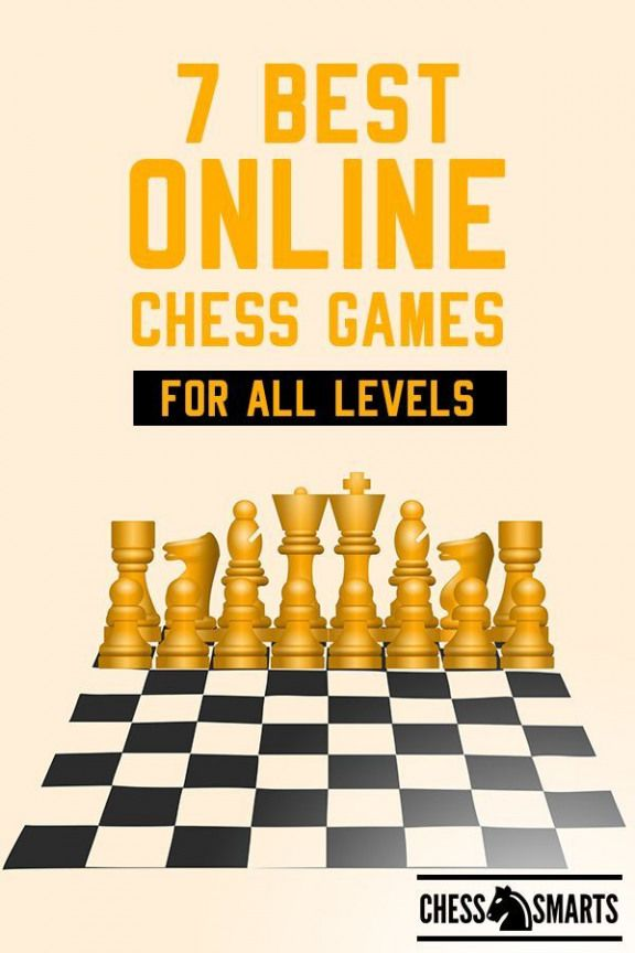 Best online chess games for all levels. Online chess is a ...