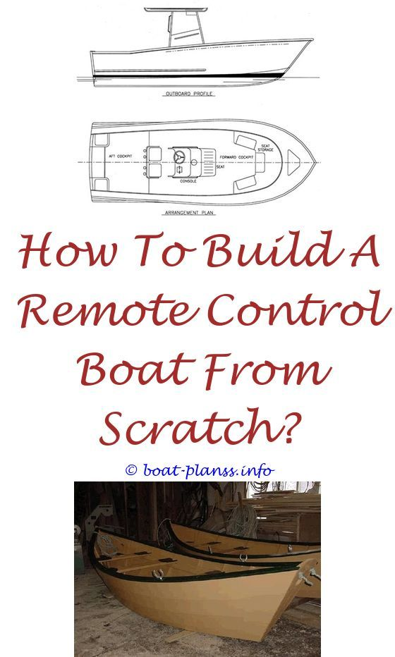 Best Wooden Boat Building Books Who Builds Nitro Boatsbuild Wood